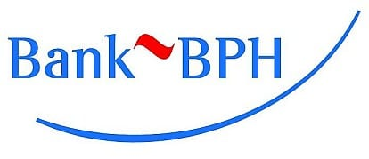 Stare logo banku BPH