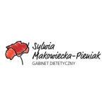 Projekt logo dietetyczka