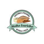 Logo cukierni