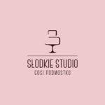 Logo Słodkie Studio